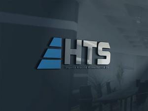 Hts3d