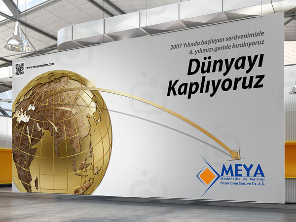 Meya 06