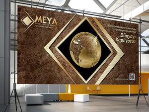 Meya 04