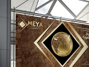 Meya 03