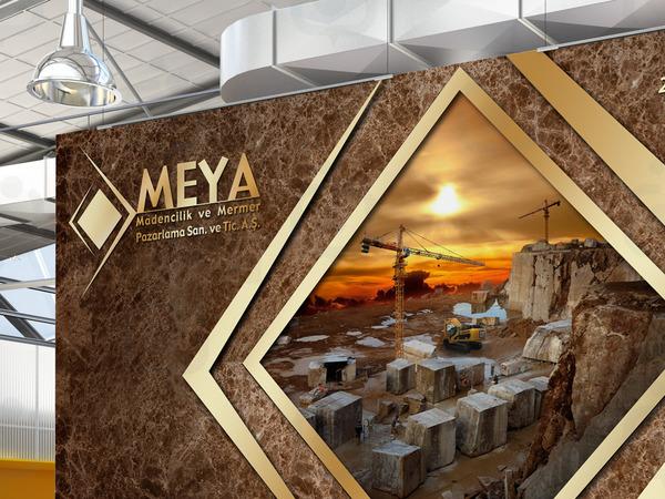 Meya 01