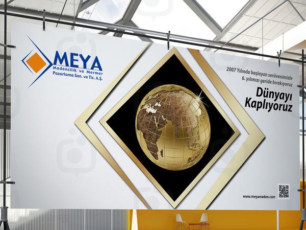 Meya 05