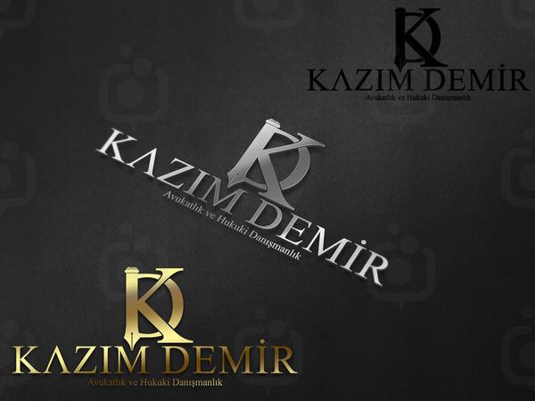 Kaz m demir hukuk logo1