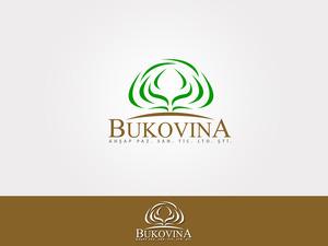 Bukov na logo  al  mas