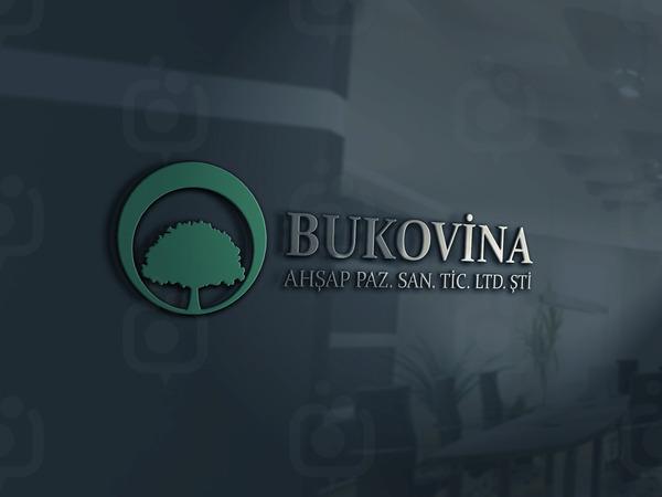 Bukoniva2