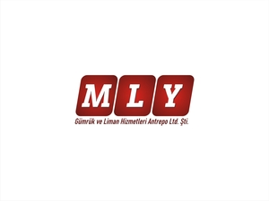 Mly 1