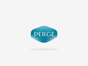 Perge logo1