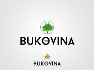 Bukovina logo 1