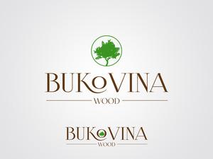 Bukovina logo 2
