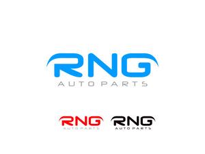 Rng logo2
