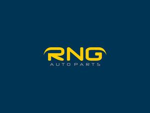 Rng logo1