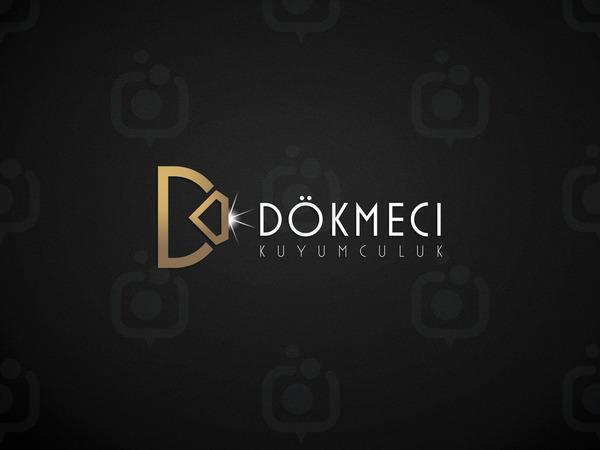 D kmeci logo1