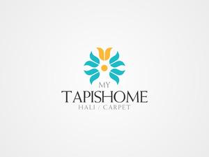 Proje#23854 - Ev tekstili / Dekorasyon / Züccaciye, Ticaret Seçim garantili logo  #23