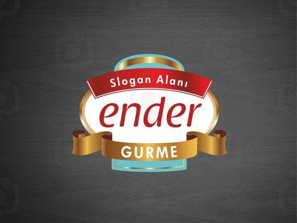 Ender10