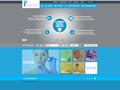 Proje#23435 - Kişisel Bakım / Kozmetik, Sağlık, Turizm / Otelcilik Web Sitesi Tasarımı (psd)  -thumbnail #52