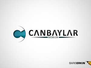 Canbaylar3