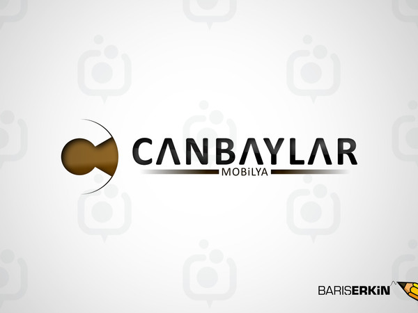 Canbaylar4