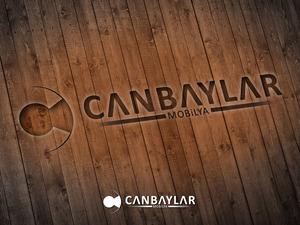 Canbaylar5
