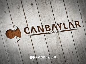 Canbaylar6