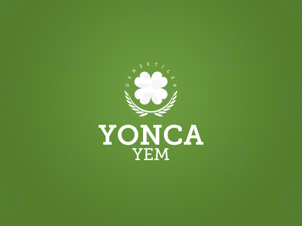 Yonca 02