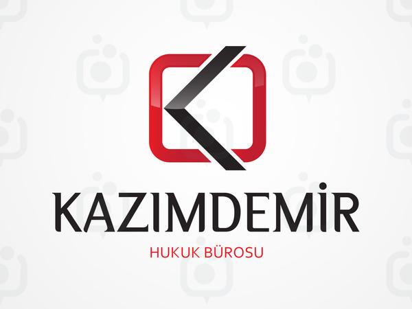 Kdemir 2