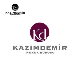 Kaz mdemir2