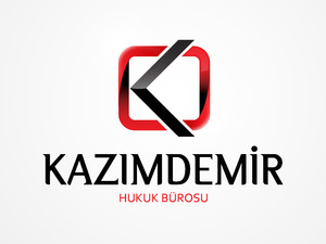 Kdemir 3