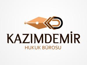 Kdemir 4