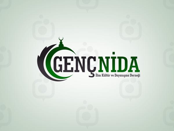 Gen  nida sunum2