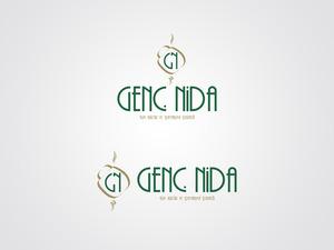 Gencnida logo 1