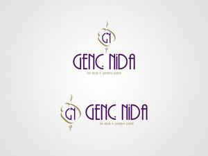 Gencnida logo 2