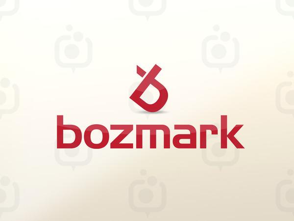 Bozmark