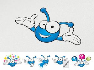 Proje#23507 - e-ticaret / Dijital Platform / Blog Logo tasarımı  #64