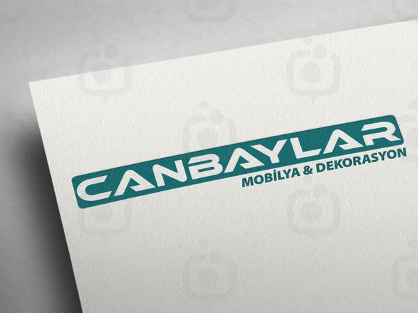 Canbaylar