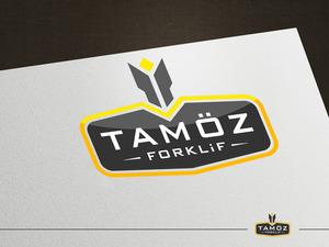 Tamoz6