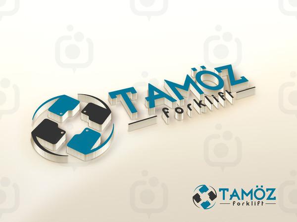 Tamoz5