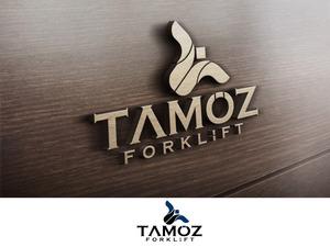 Tamoz8