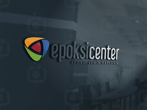 Epoksicenter3d5