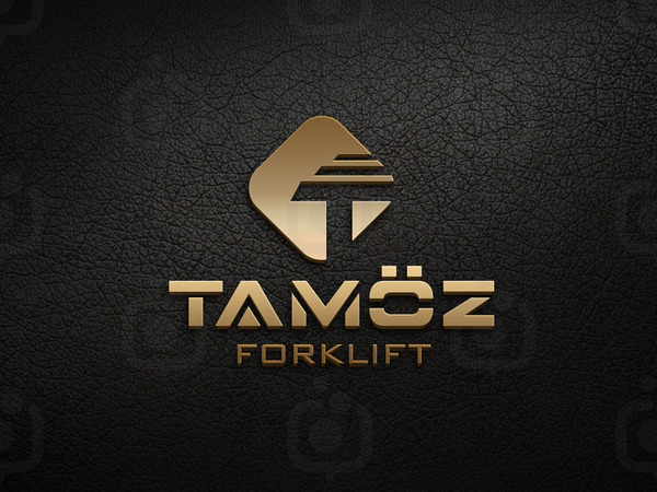 Tamoz logo2