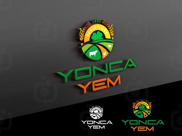 Yoncayem1