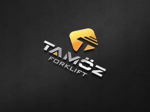 Tamoz3
