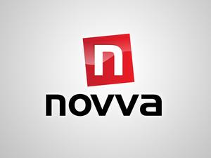 Novva 1