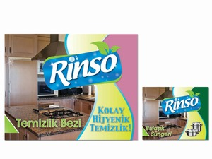 Rinso2