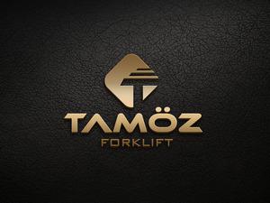 Tamoz logo4