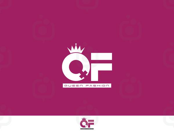 Qflogo2