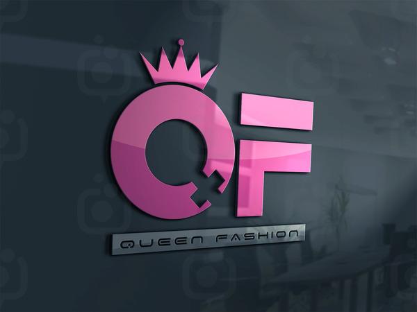 Qf3d2