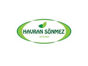 Havran1