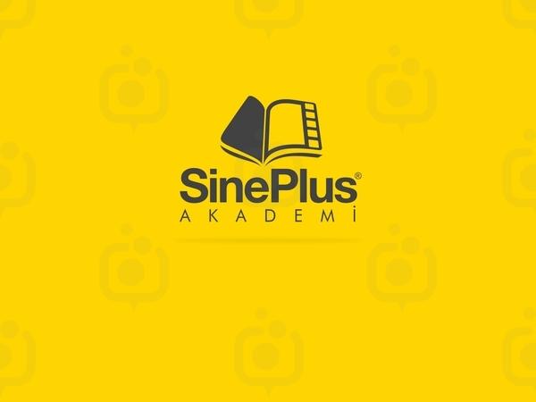 Sineplus