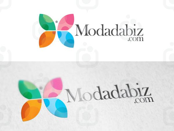 Mockup1