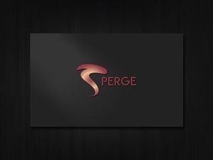 Perge